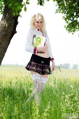 escort girl Bougival