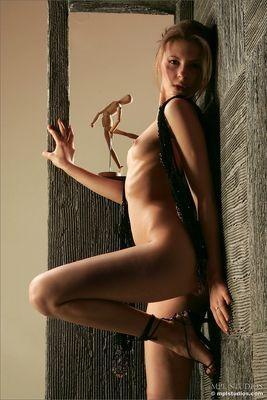 escort girl Valbonne