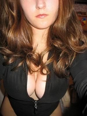 prostituée Vanessa
