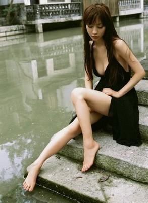 Jenna salope Sarrebourg