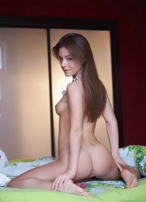 escort girl Layla
