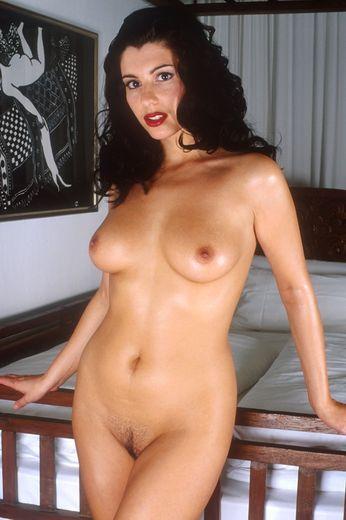 salope Alana
