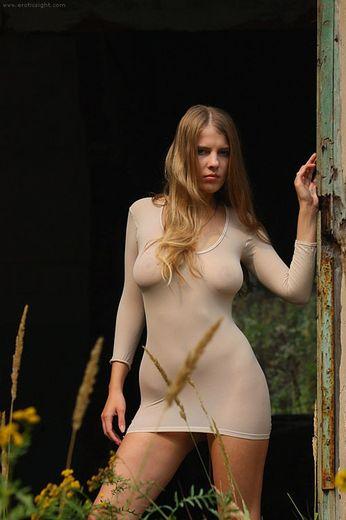 escort girl Pierrelatte