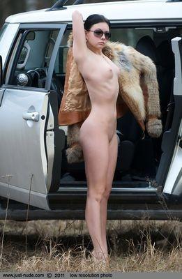 Jacqueline putain Péronne