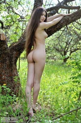 Giselle prostituée Mainvilliers