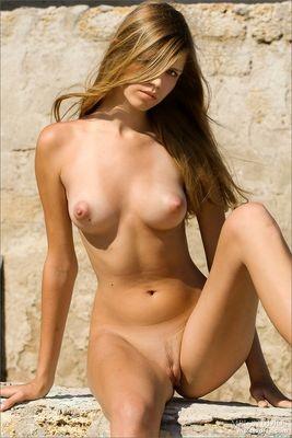 prostituée Jocelyn