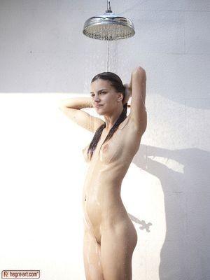 Jacqueline prostituée Saint-Lys