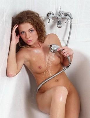 Stephanie escort girl Rivière-Salée