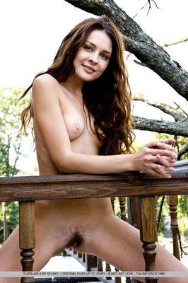 Paige salope Le Malesherbois
