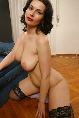 prostituée Jamie