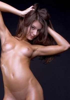 Angela prostituée Florange