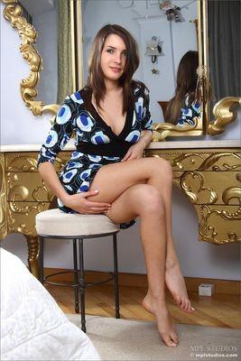 prostituée Mortagne-sur-Sèvre