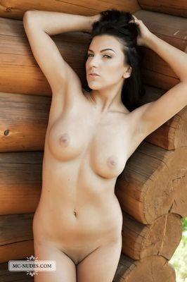salope Laura