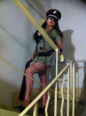 escorte girl Pacy-sur-Eure