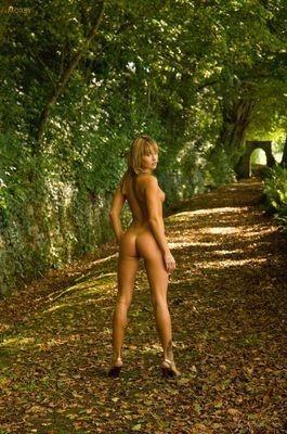 Hailey salope Villard-Bonnot