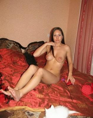 prostituée Diana