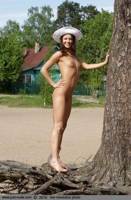 salope Juliana