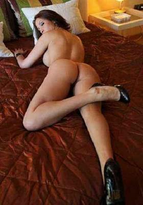 Brianna pute Villard-Bonnot
