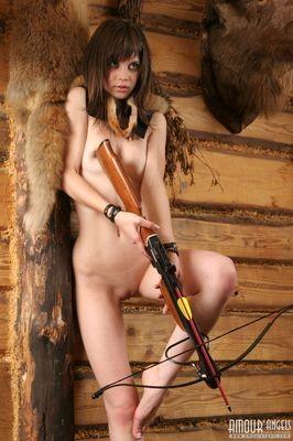 prostituée Pessac