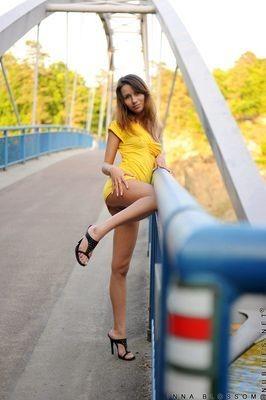 prostituée Pithiviers