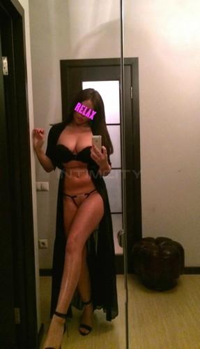 Kendall escort girl Marignier