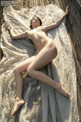 Kayla salope Ozoir-la-Ferrière