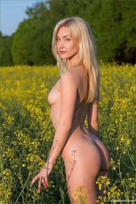 escort girl Nevaeh