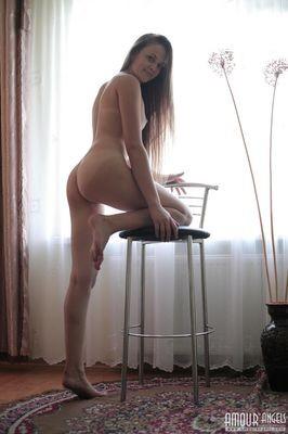 escort girl Michelle