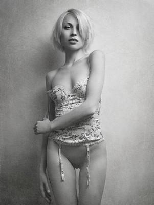 Sophia prostituée Sainte-Rose