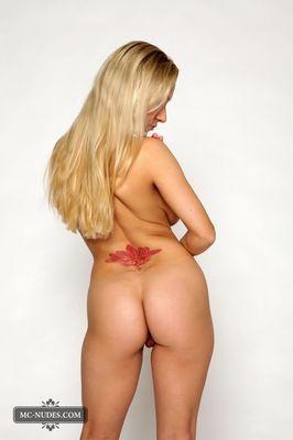 prostituée Alejandra