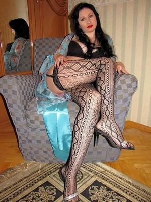 prostituée Alondra
