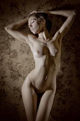 salope Marissa