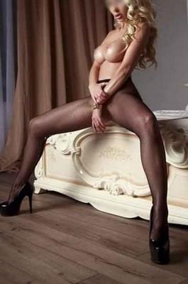 Lindsey prostituée Agde