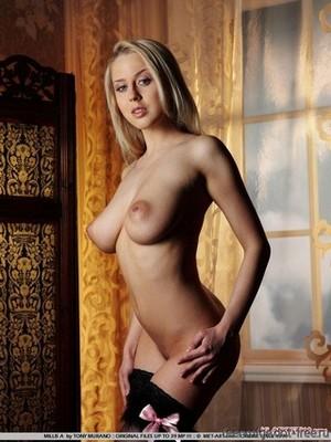 Lindsey prostituée Cuges-les-Pins