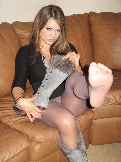 prostituée Clamart