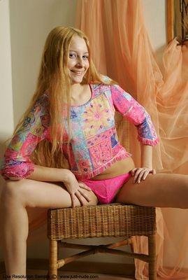 Giselle salope Bellegarde